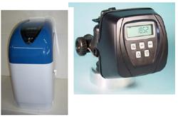Kabinett Filter Nitrat KF NO3-6 und KF NO3-10