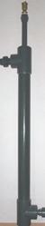 Luftmischer NW 120