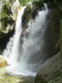 Wasserenthärtung [i]