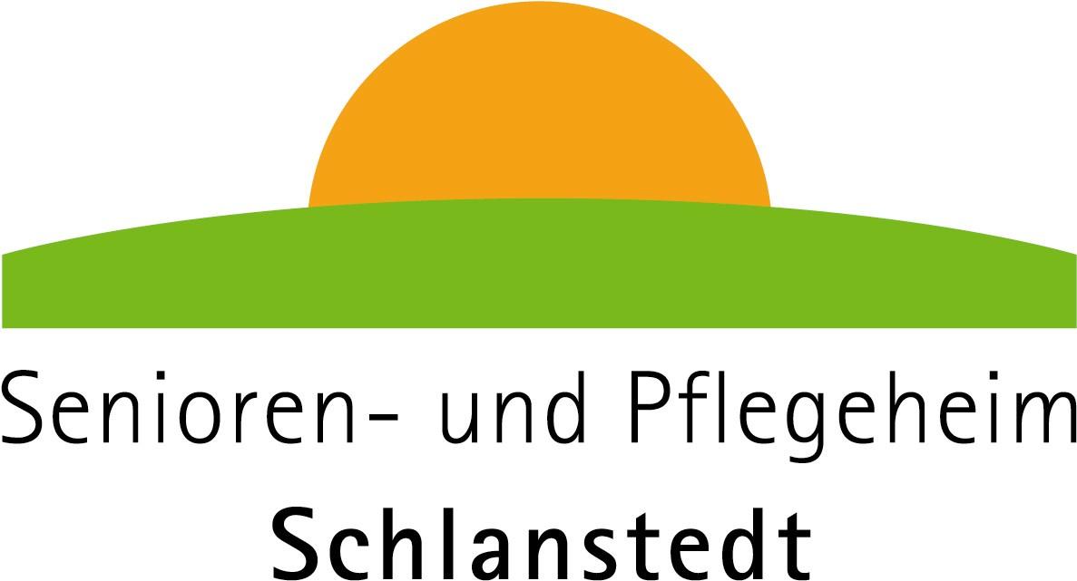 Senioren und Pflegeheim Schlanstedt GmbH