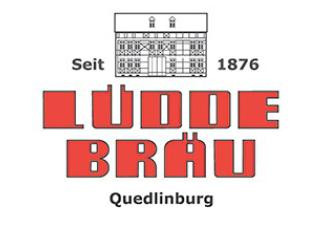 Hotel und Brauhaus Lüdde Quedlinburg