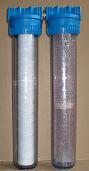 Filterkombination DUO 25 Abb. Nr. 1