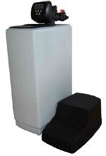 Kabinett Nitratfilter